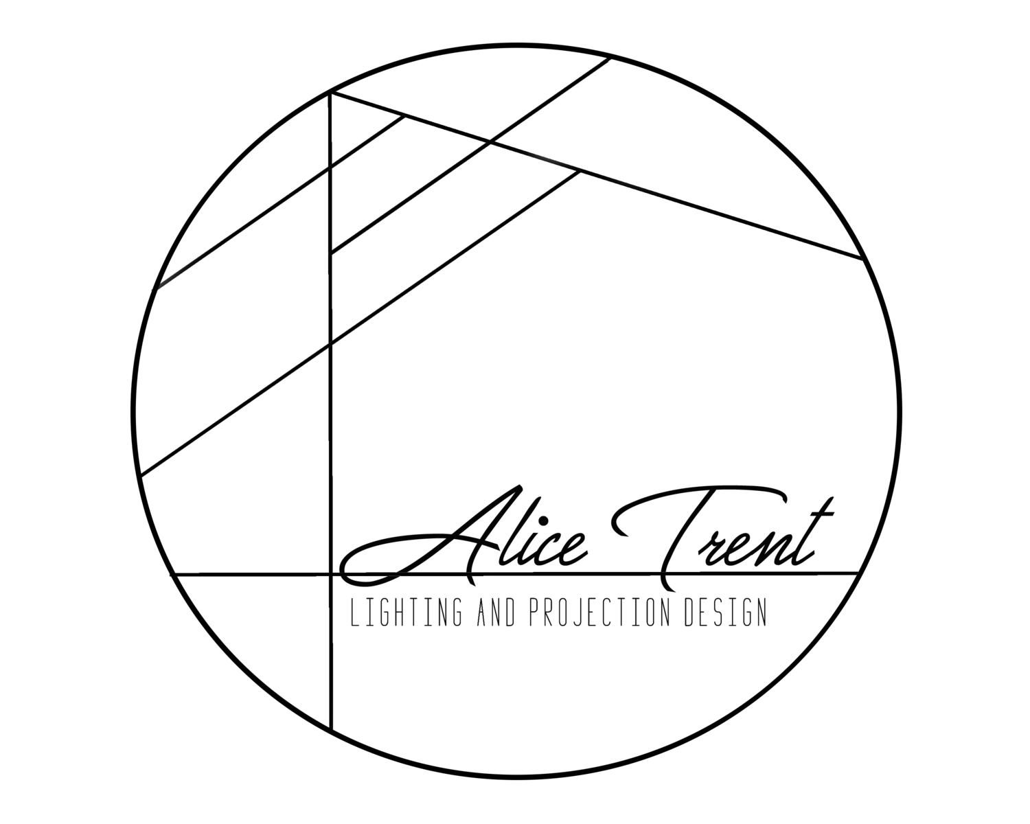 Alice Trent Lighting Design