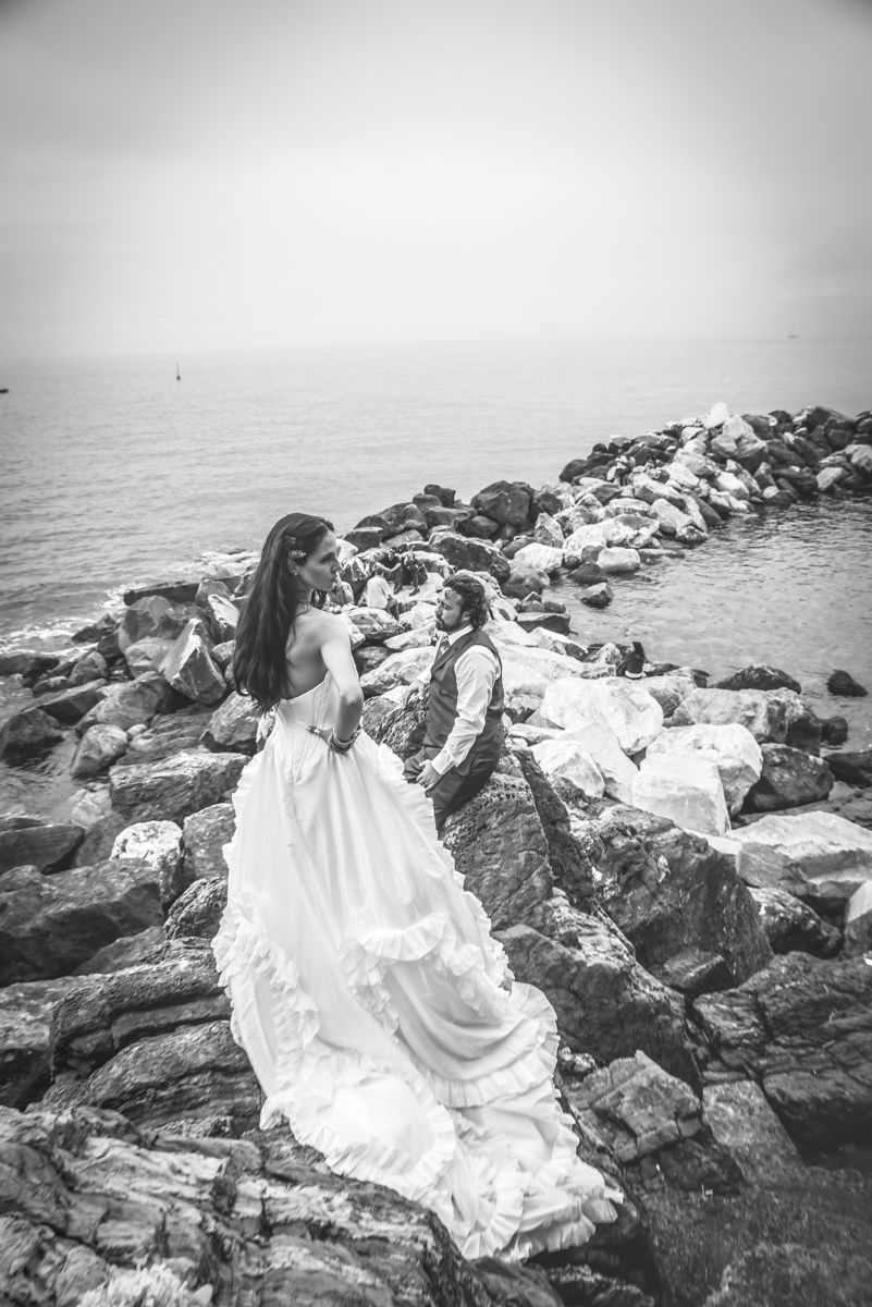 wedding_rio_maggiore.jpg