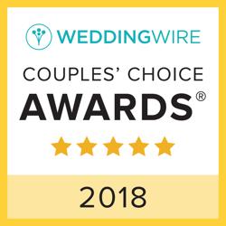 badge-weddingawards_en_US-2.jpg