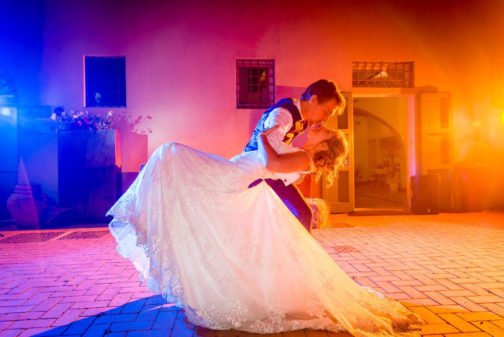 claire & vincent :: pisa  wedding