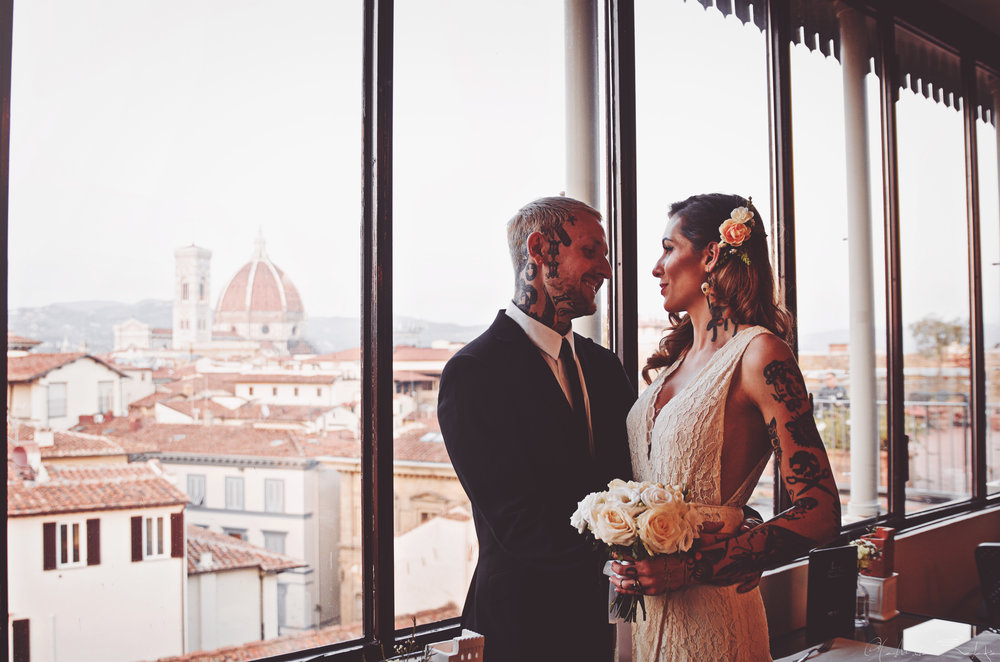 Cassidy-Ryan-Wedding-28.jpg