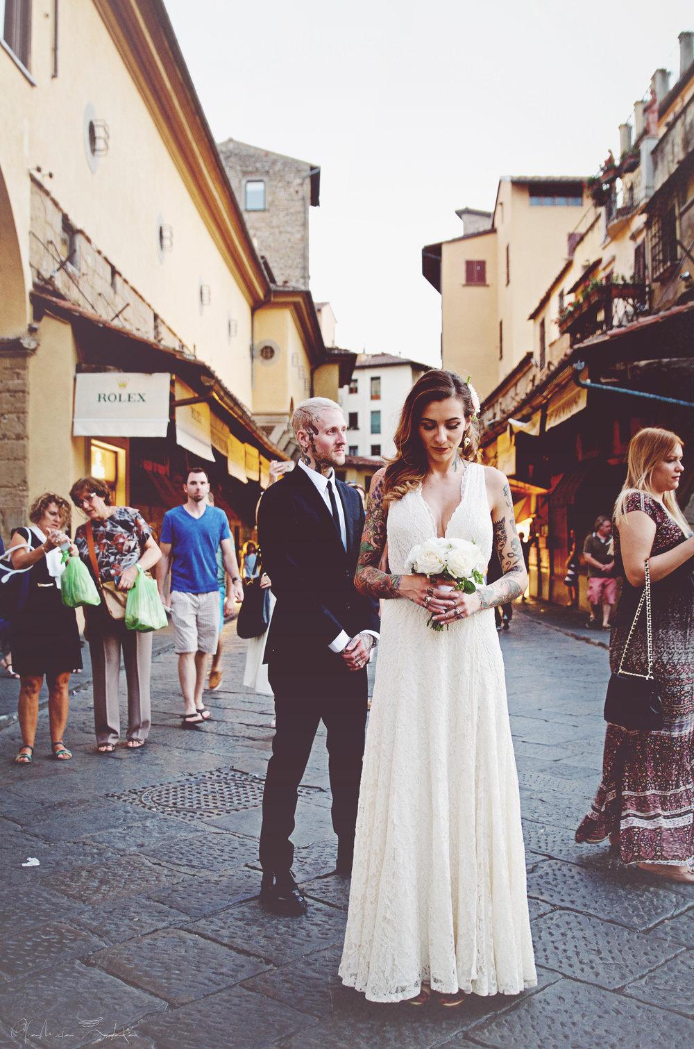 Cassidy-Ryan-Wedding-2.jpg