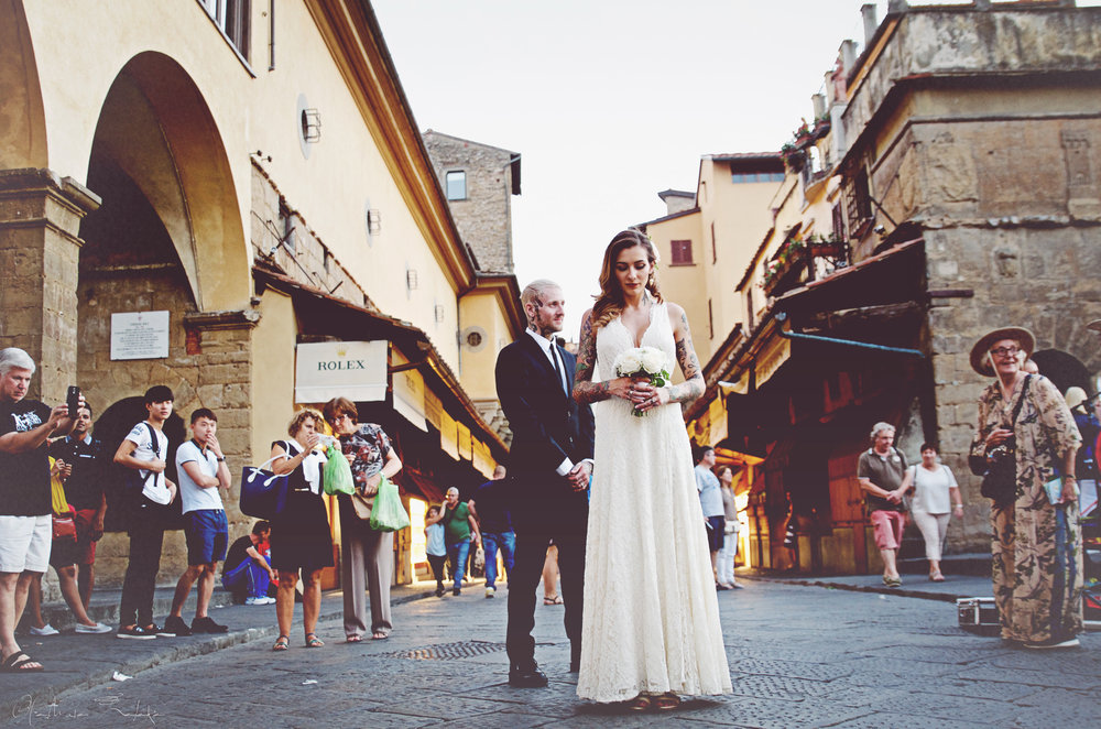 Cassidy-Ryan-Wedding-1-(1).jpg