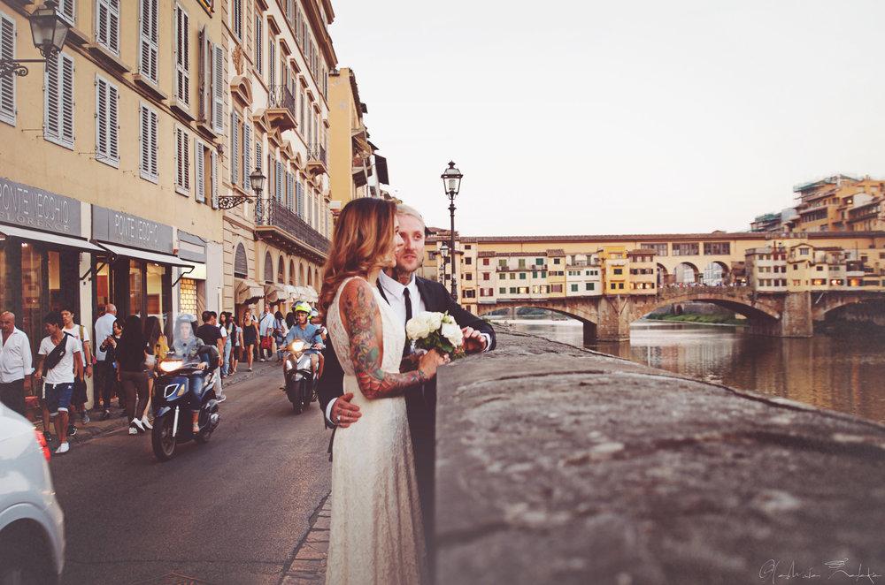 Cassidy-Ryan-Wedding-9.jpg