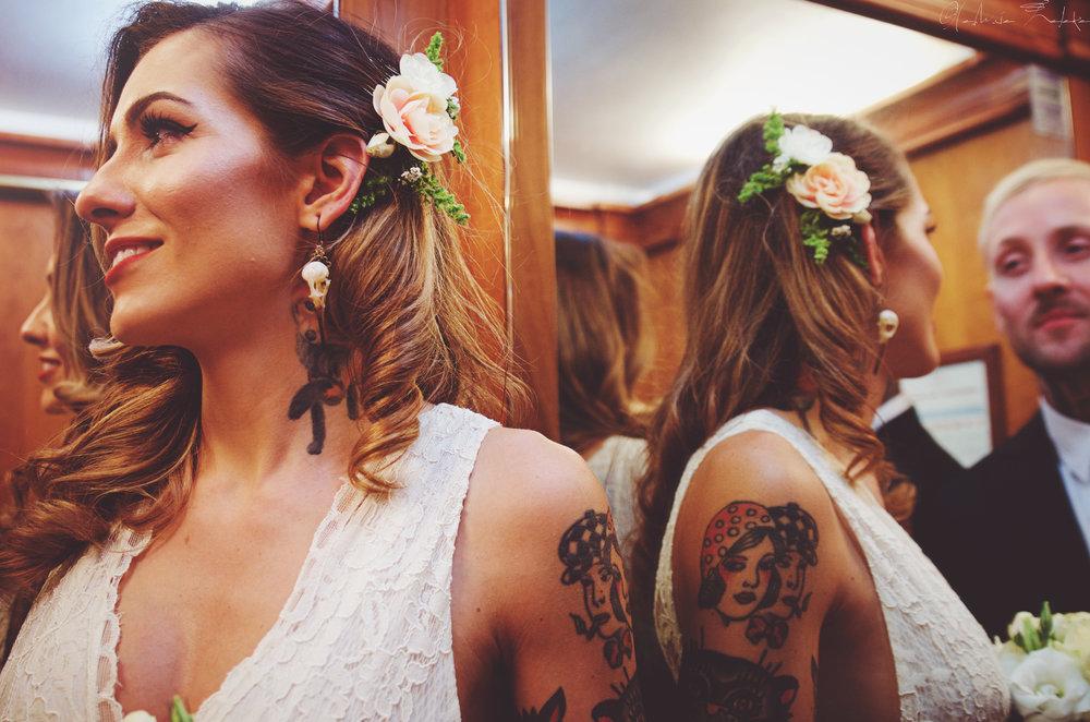 Cassidy-Ryan-Wedding-15.jpg