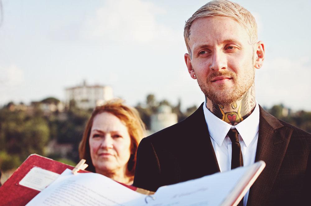 Cassidy-Ryan-Wedding-33.jpg