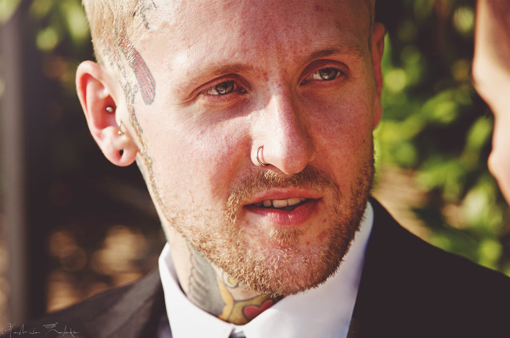 Cassidy-Ryan-Wedding-56.jpg