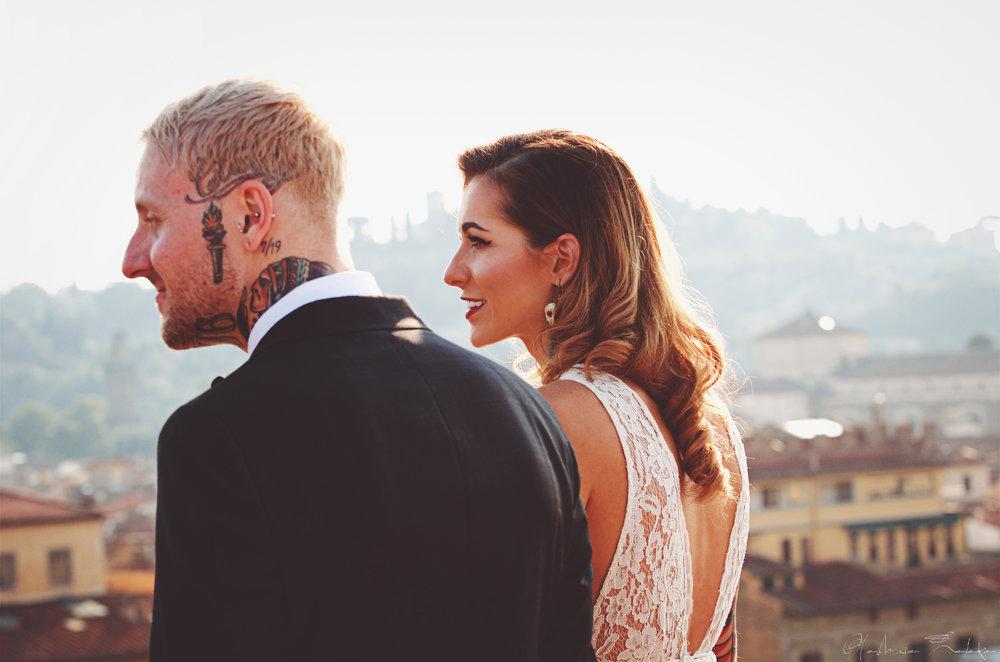 Cassidy-Ryan-Wedding-64.jpg