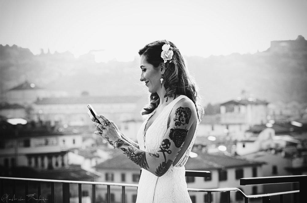 Cassidy-Ryan-Wedding-50.jpg