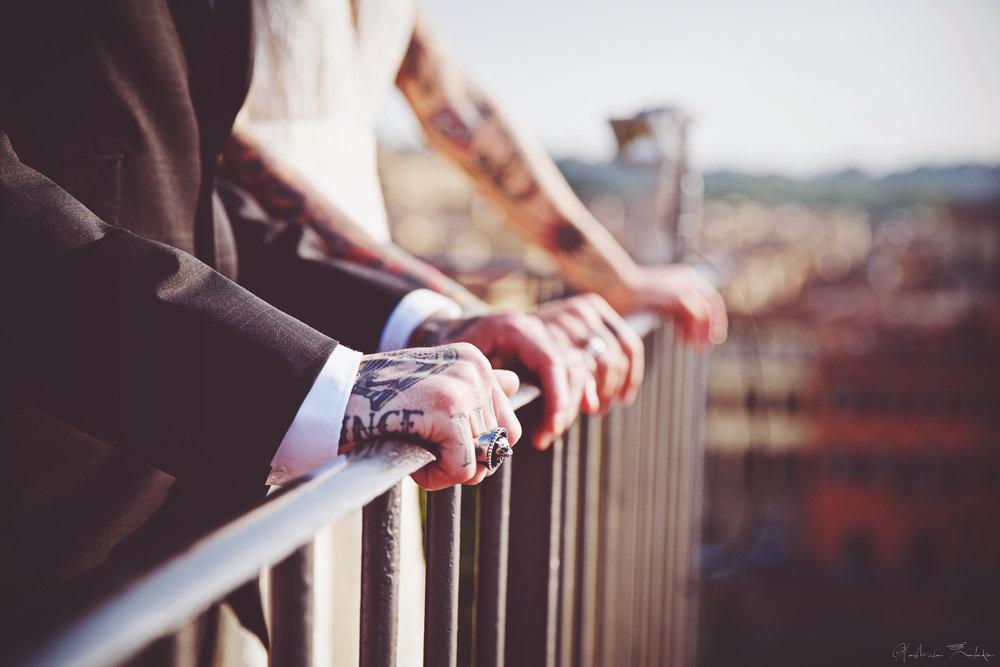 Cassidy-Ryan-Wedding-Florence-8.jpg