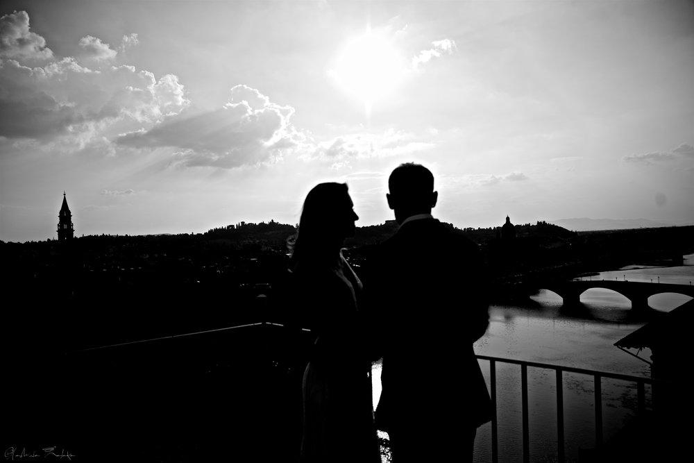 Cassidy-Ryan-Wedding-Florence-9.jpg