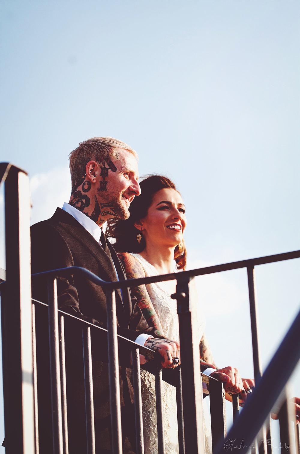 Cassidy-Ryan-Wedding-61.jpg