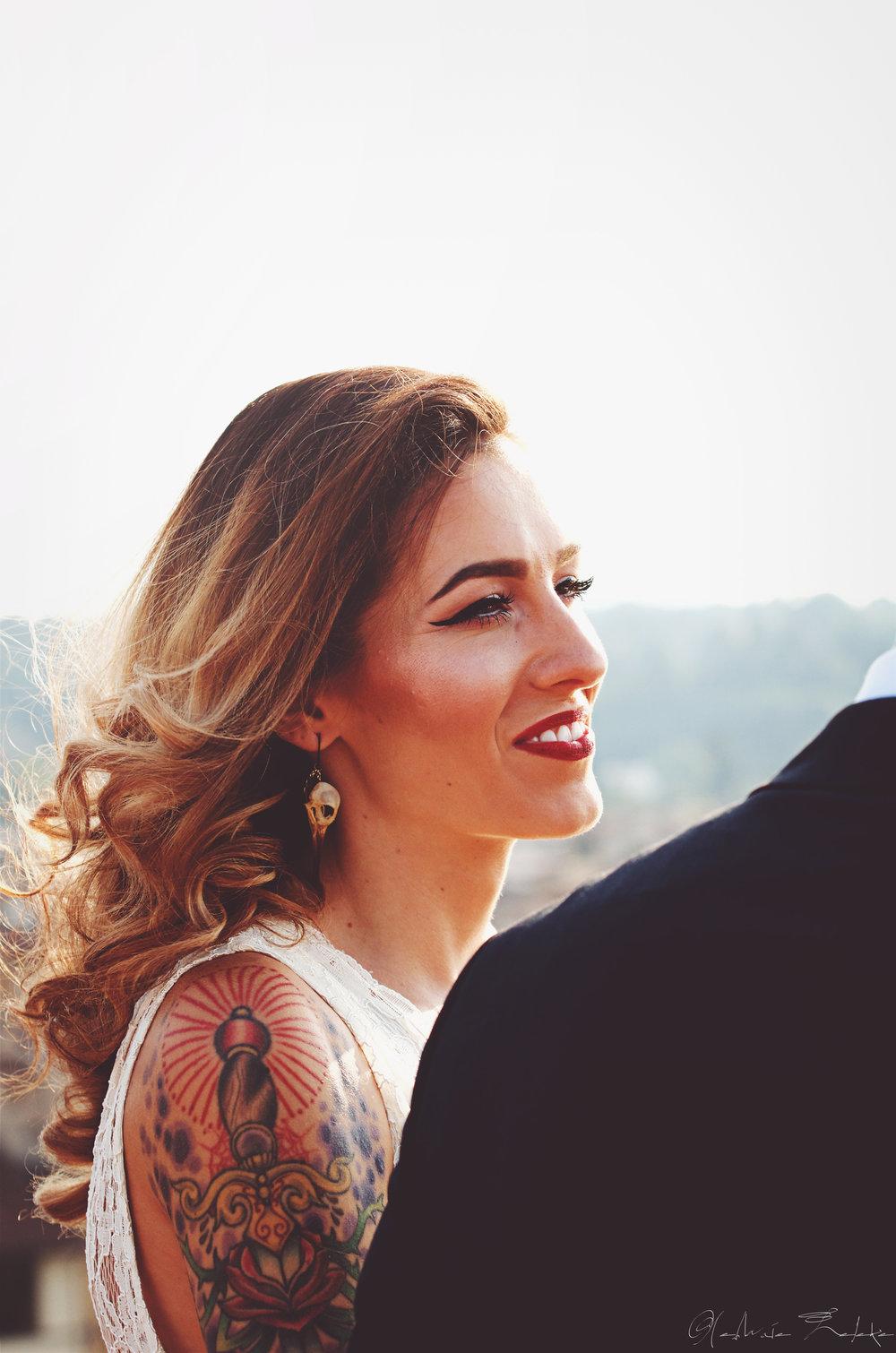 Cassidy-Ryan-Wedding-62.jpg