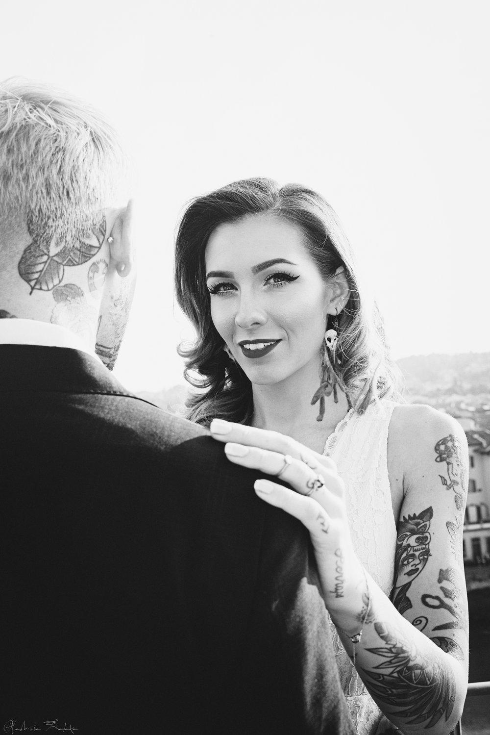 Cassidy-Ryan-Wedding-Florence-16.jpg