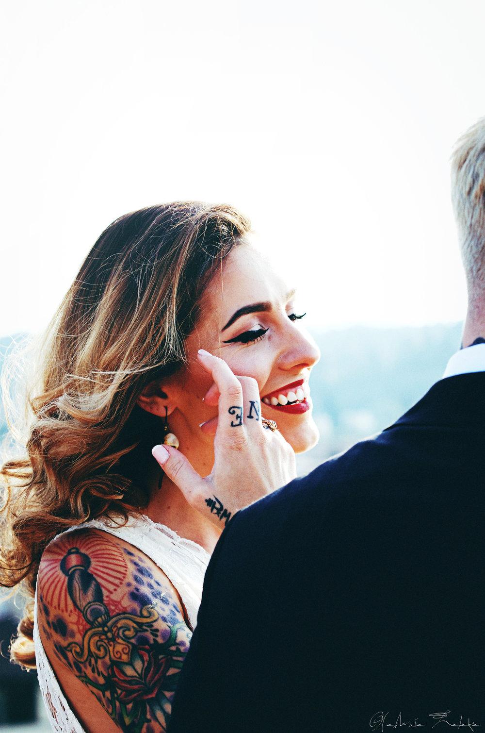 Cassidy-Ryan-Wedding-63-1.jpg