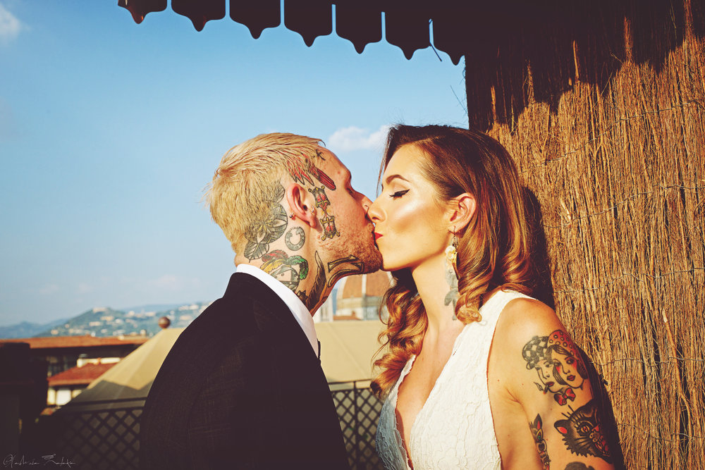 Cassidy-Ryan-Wedding-Florence-26.jpg
