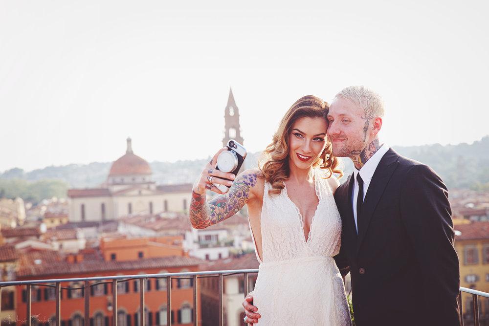 Cassidy-Ryan-Wedding-Florence-31.jpg