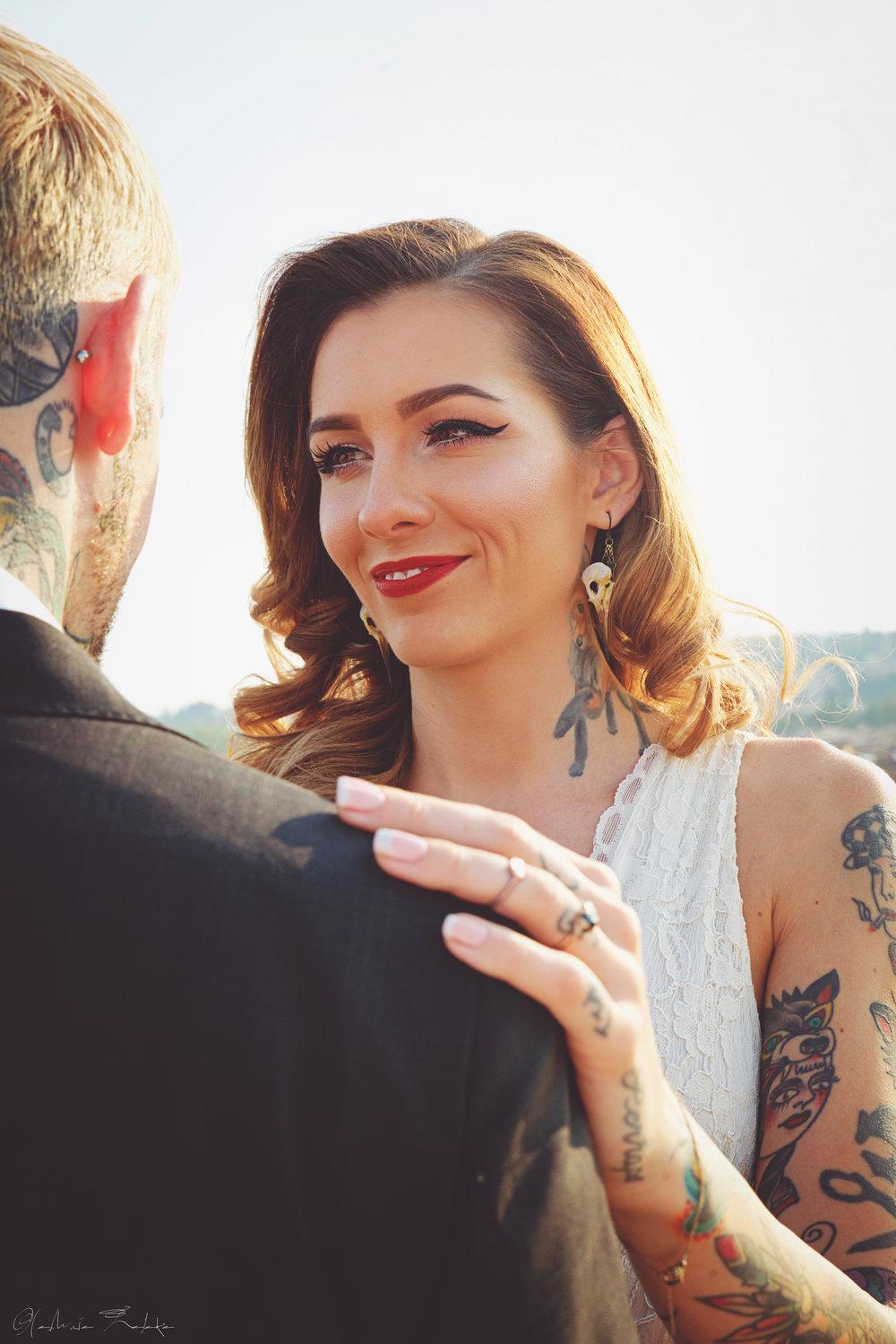 Cassidy-Ryan-Wedding-Florence-15.jpg