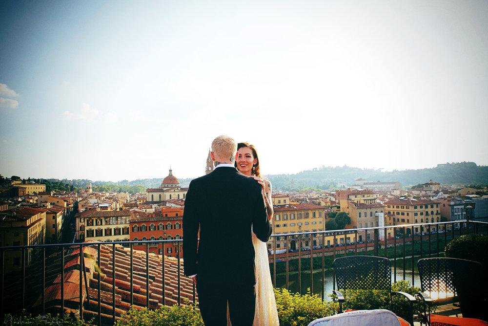 Cassidy-Ryan-Wedding-Florence-14.jpg
