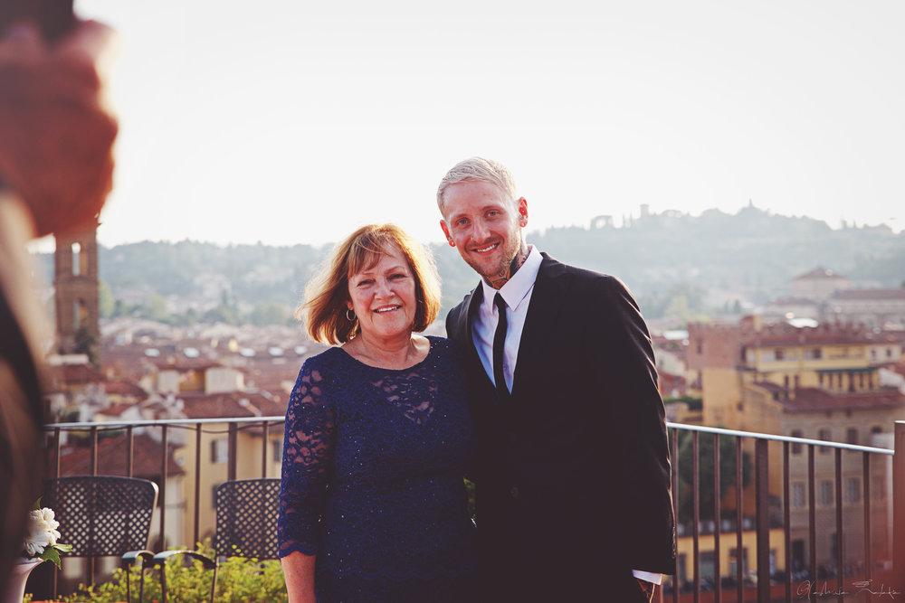 Cassidy-Ryan-Wedding-Florence-37.jpg