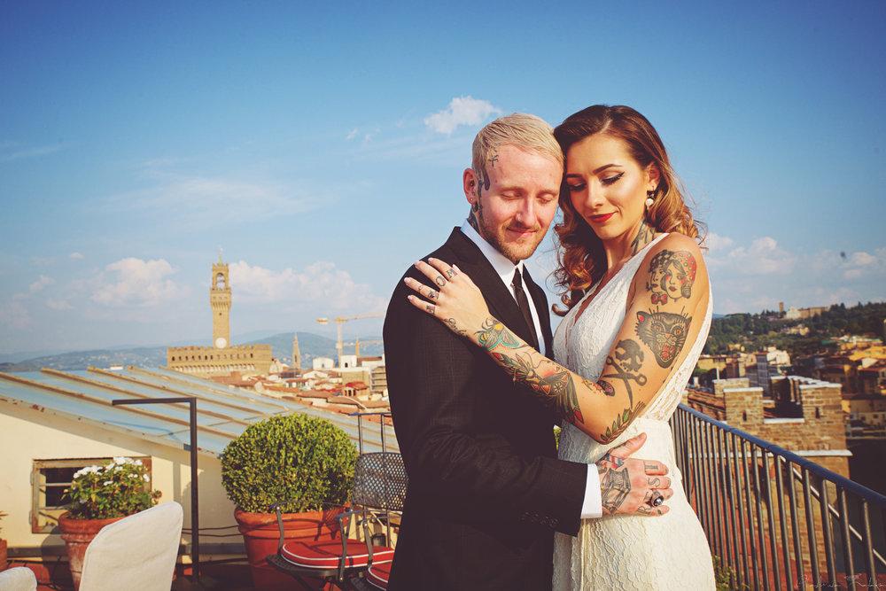 Cassidy-Ryan-Wedding-Florence-18.jpg