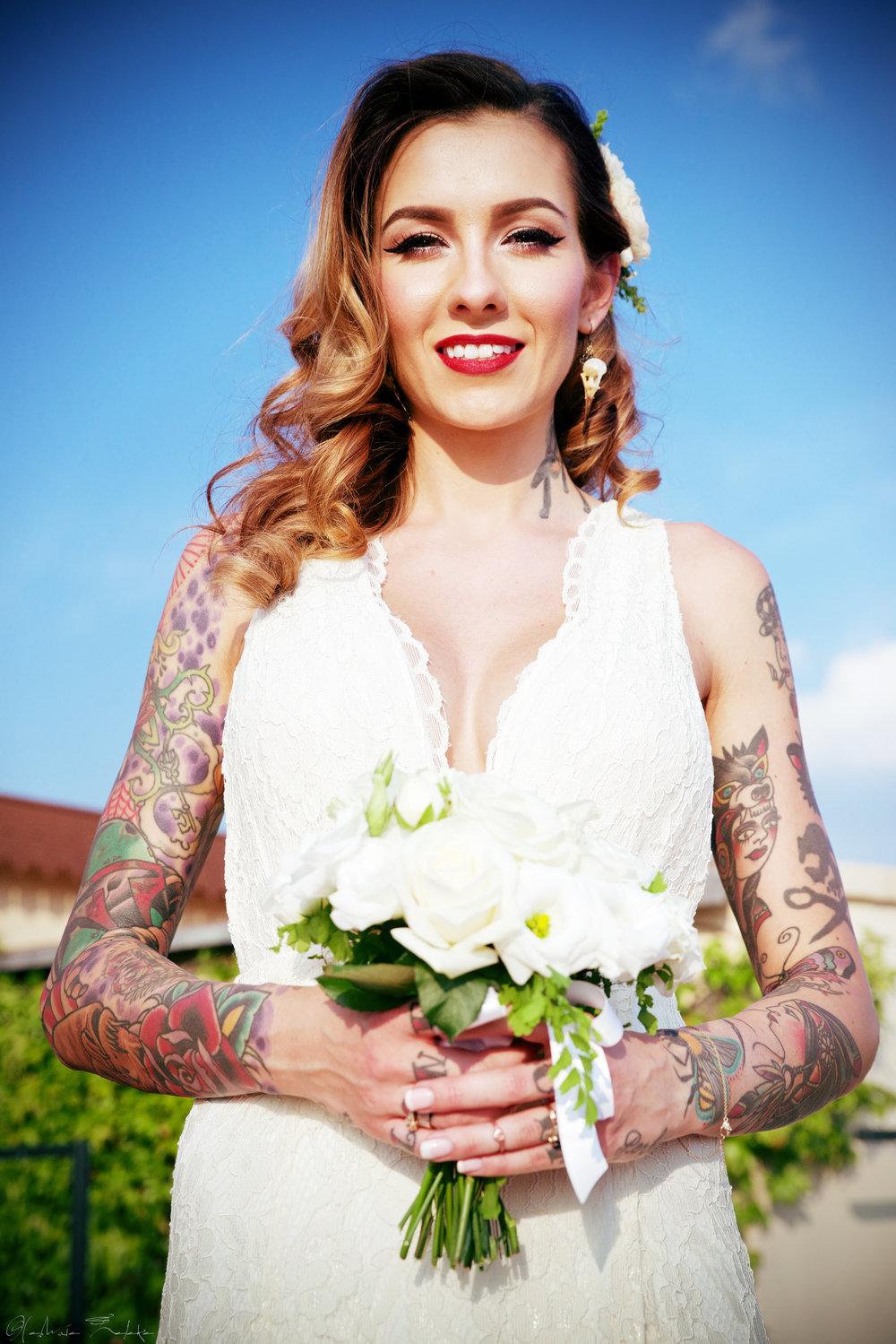Cassidy-Ryan-Wedding-Florence-42.jpg