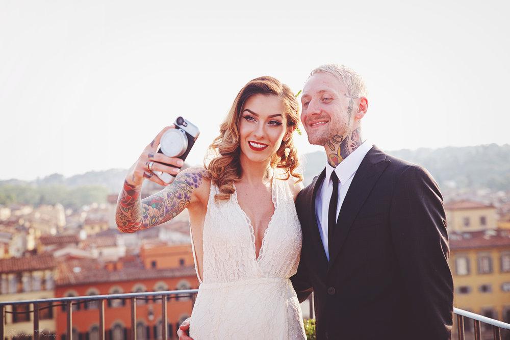 Cassidy-Ryan-Wedding-Florence-30.jpg