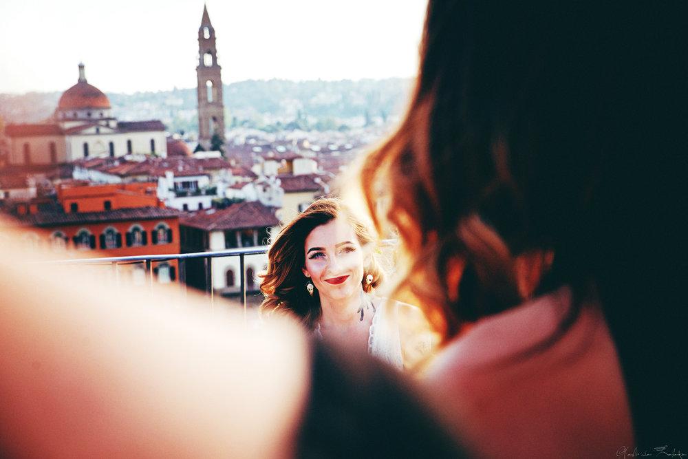 Cassidy-Ryan-Wedding-Florence-60.jpg