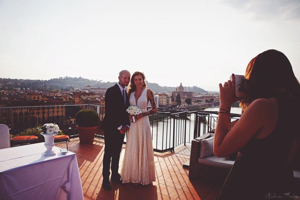 Cassidy-Ryan-Wedding-Florence-36.jpg