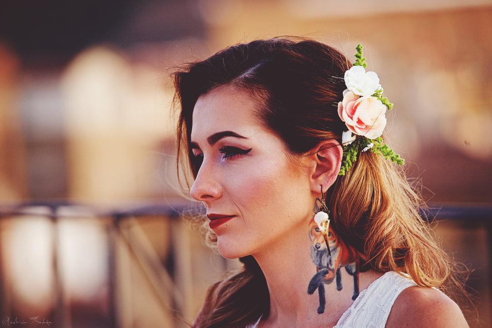 Cassidy-Ryan-Wedding-Florence-66.jpg