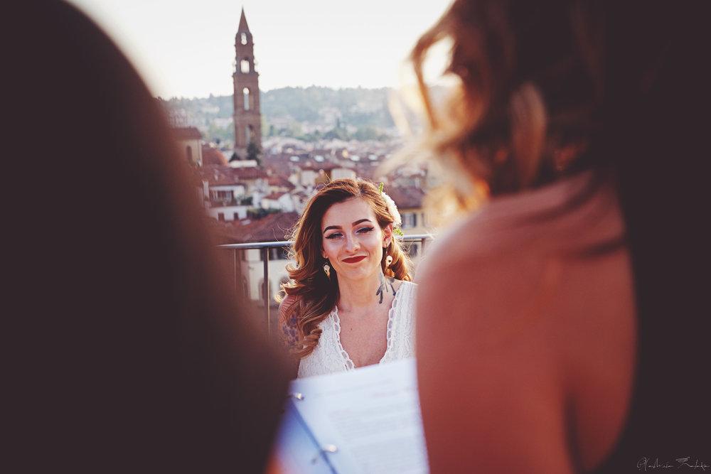 Cassidy-Ryan-Wedding-Florence-59.jpg