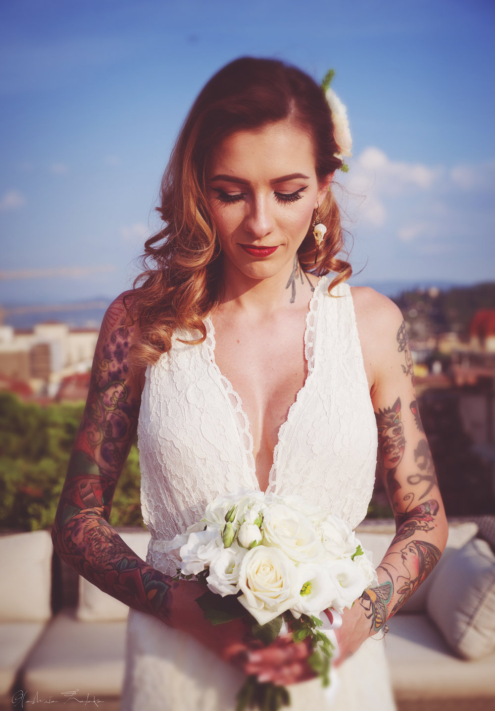Cassidy-Ryan-Wedding-Florence-41.jpg