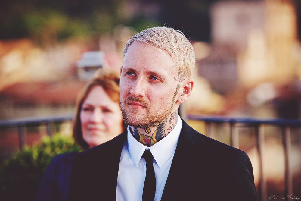 Cassidy-Ryan-Wedding-Florence-65.jpg