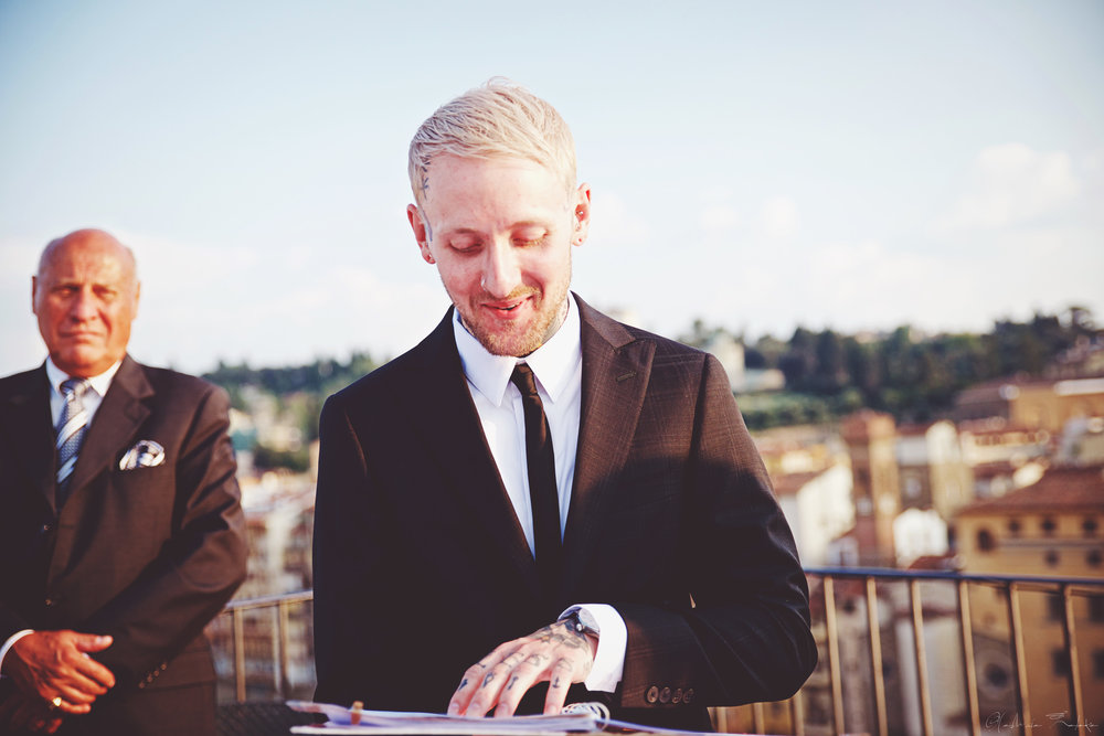 Cassidy-Ryan-Wedding-Florence-69.jpg