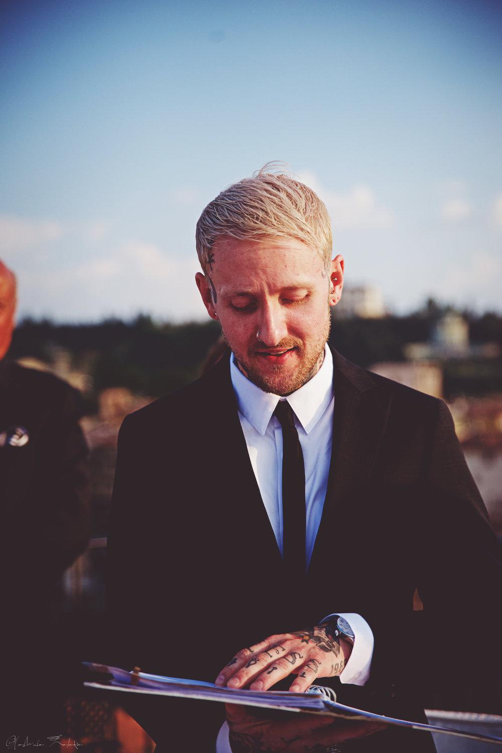 Cassidy-Ryan-Wedding-Florence-71.jpg