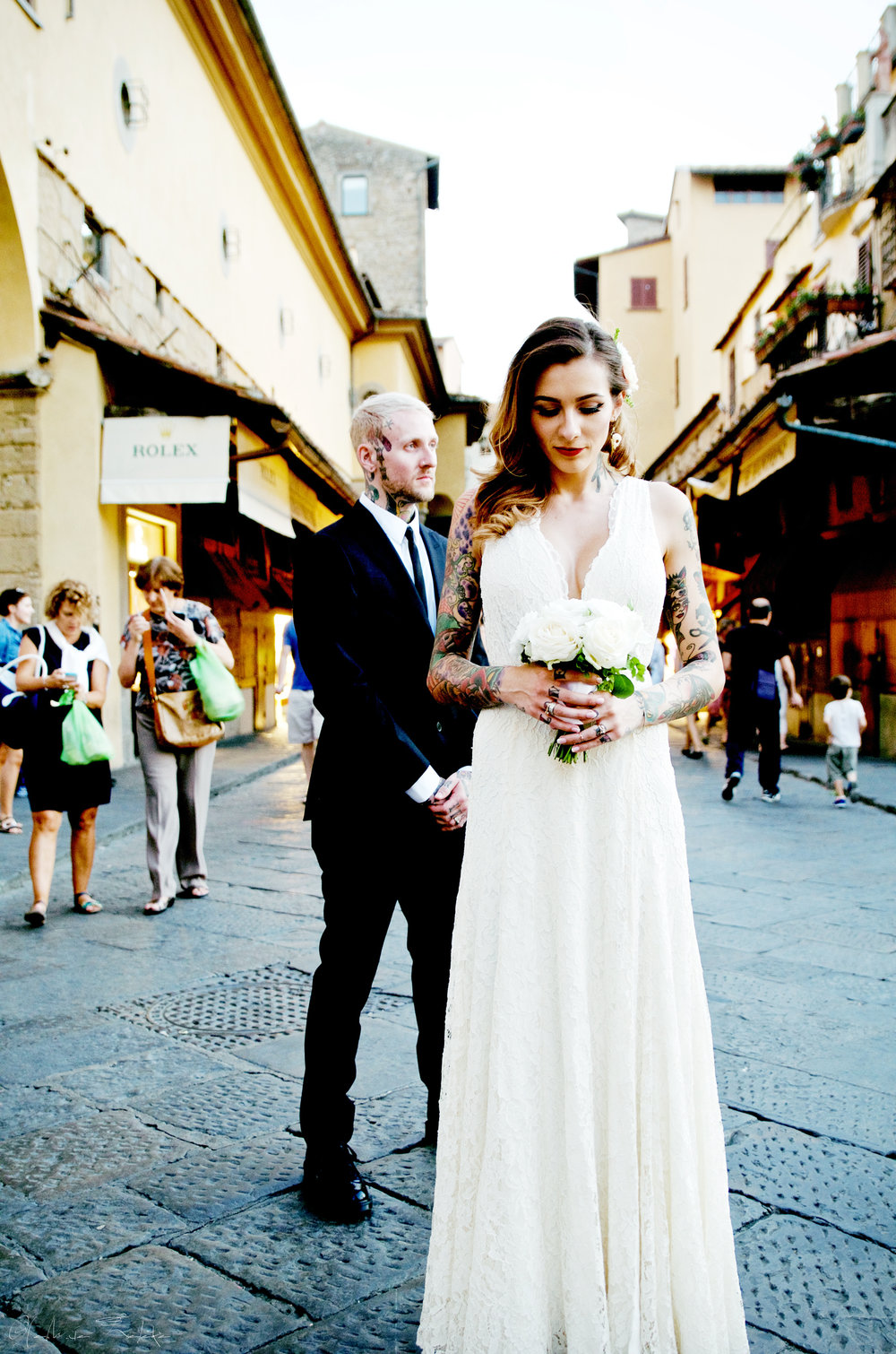 Cassidy-Ryan-Wedding-3.jpg