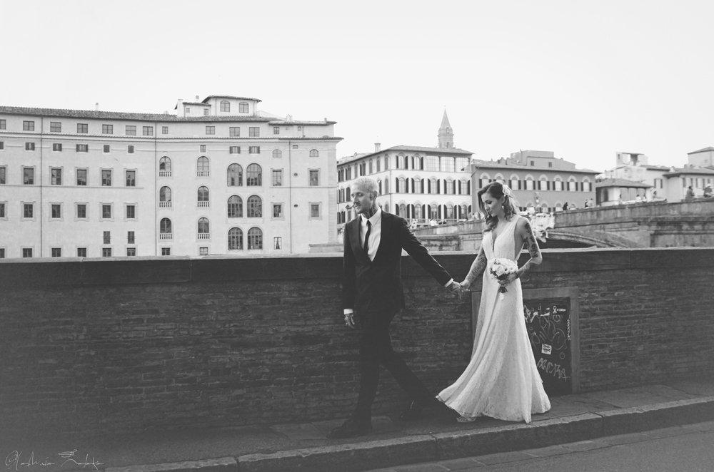 Cassidy-Ryan-Wedding-13.jpg