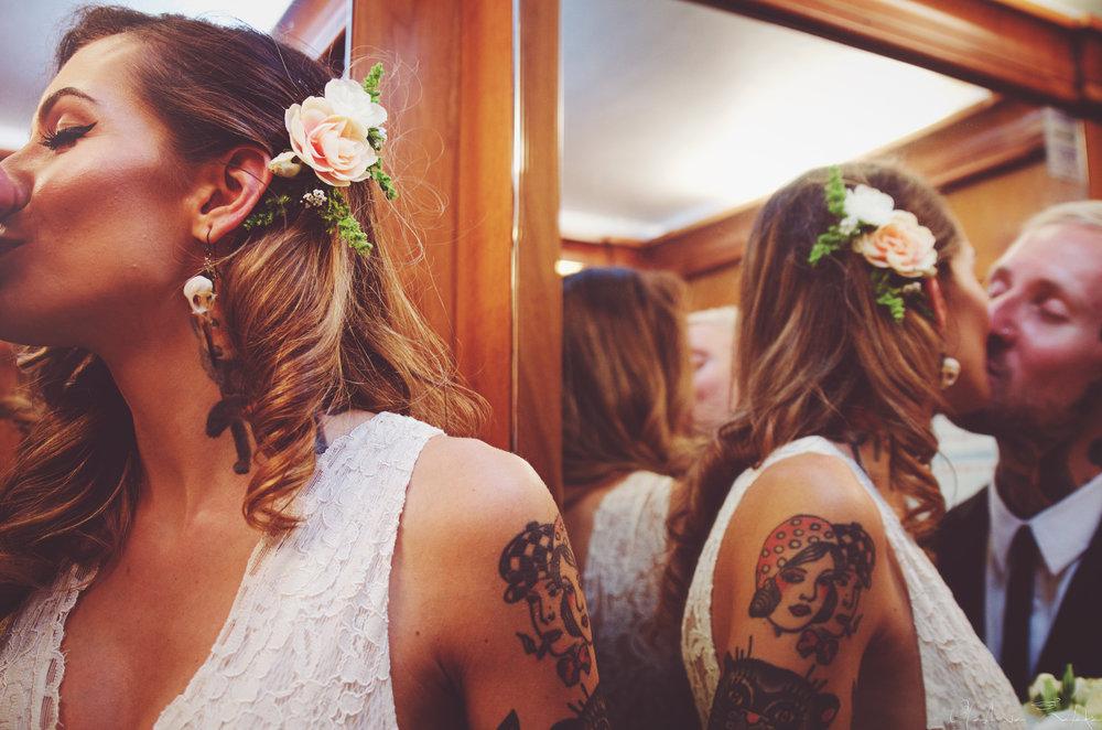 Cassidy-Ryan-Wedding-14.jpg