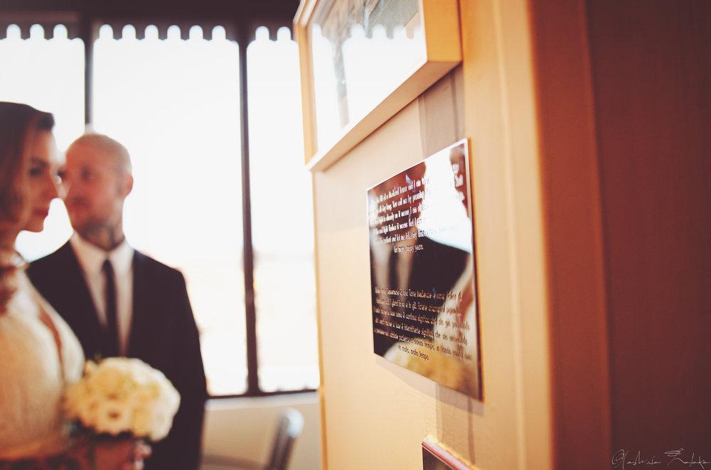 Cassidy-Ryan-Wedding-16.jpg