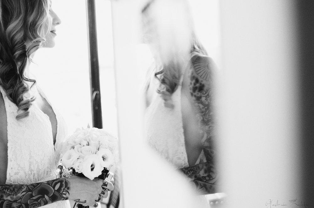 Cassidy-Ryan-Wedding-17.jpg