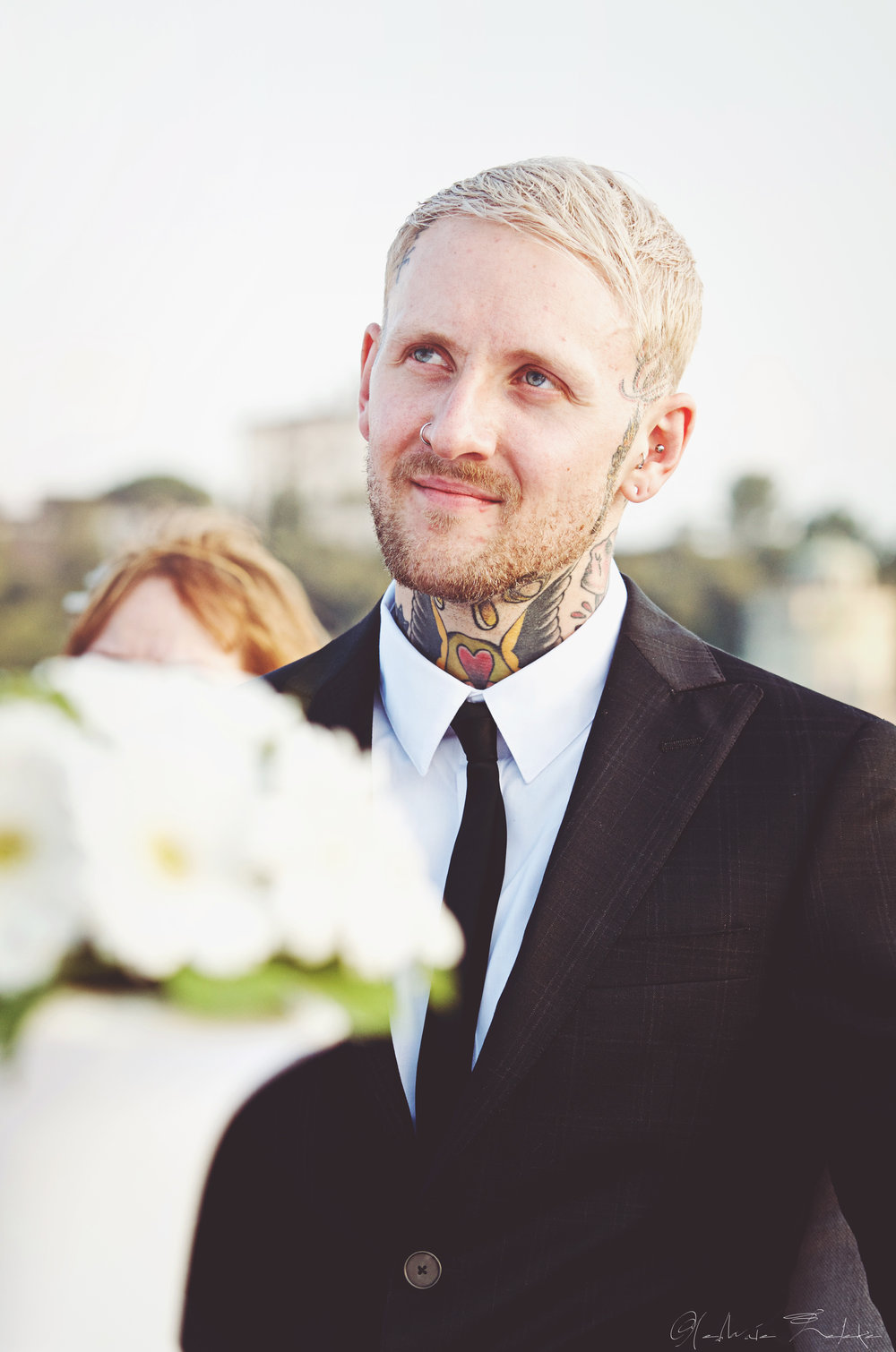 Cassidy-Ryan-Wedding-45.jpg