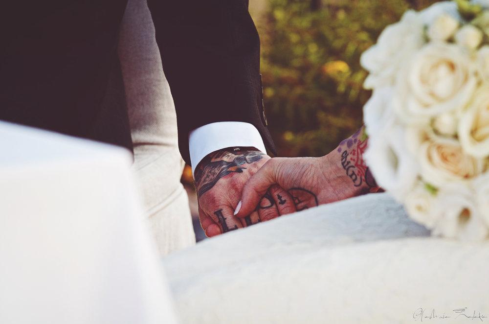 Cassidy-Ryan-Wedding-46.jpg