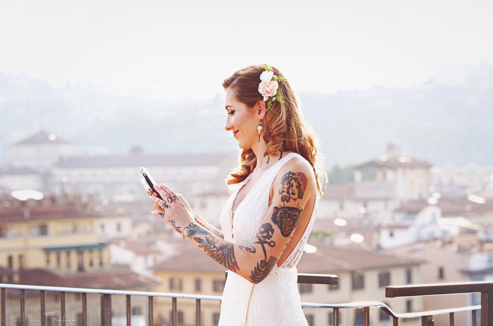 Cassidy-Ryan-Wedding-51.jpg