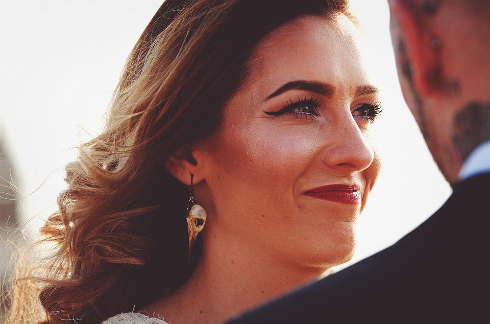 Cassidy-Ryan-Wedding-58.jpg
