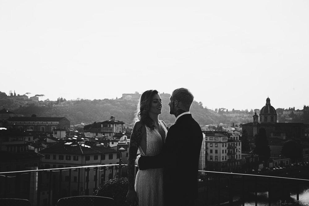 Cassidy-Ryan-Wedding-Florence-29.jpg
