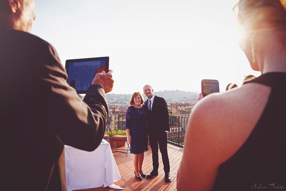 Cassidy-Ryan-Wedding-Florence-38.jpg
