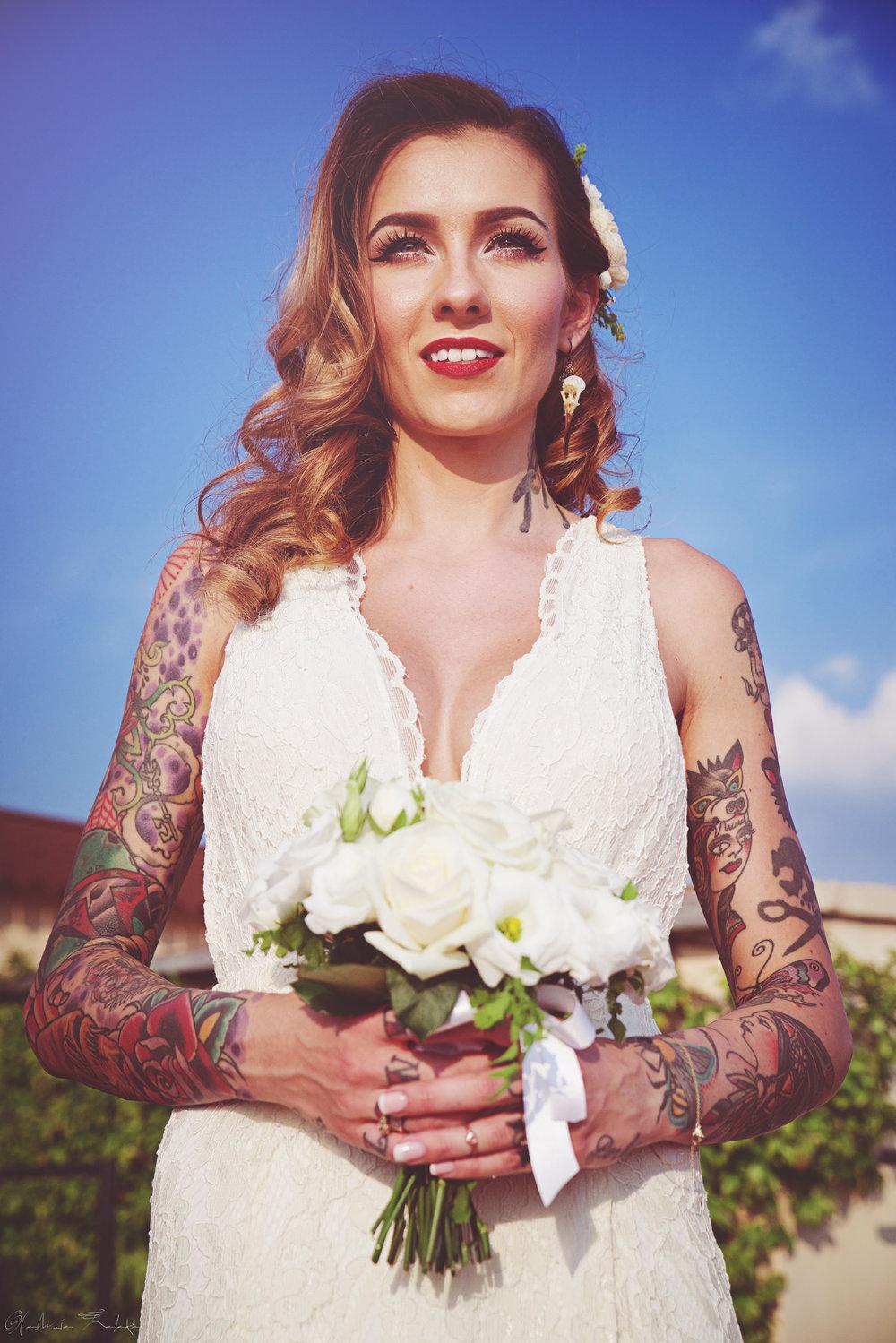 Cassidy-Ryan-Wedding-Florence-44.jpg