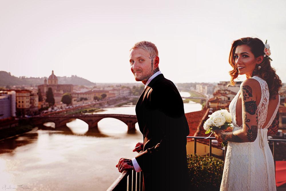 Cassidy-Ryan-Wedding-Florence-50.jpg