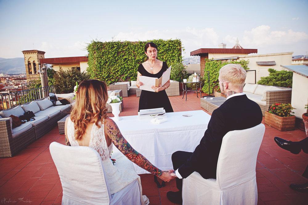 Cassidy-Ryan-Wedding-Florence-67.jpg