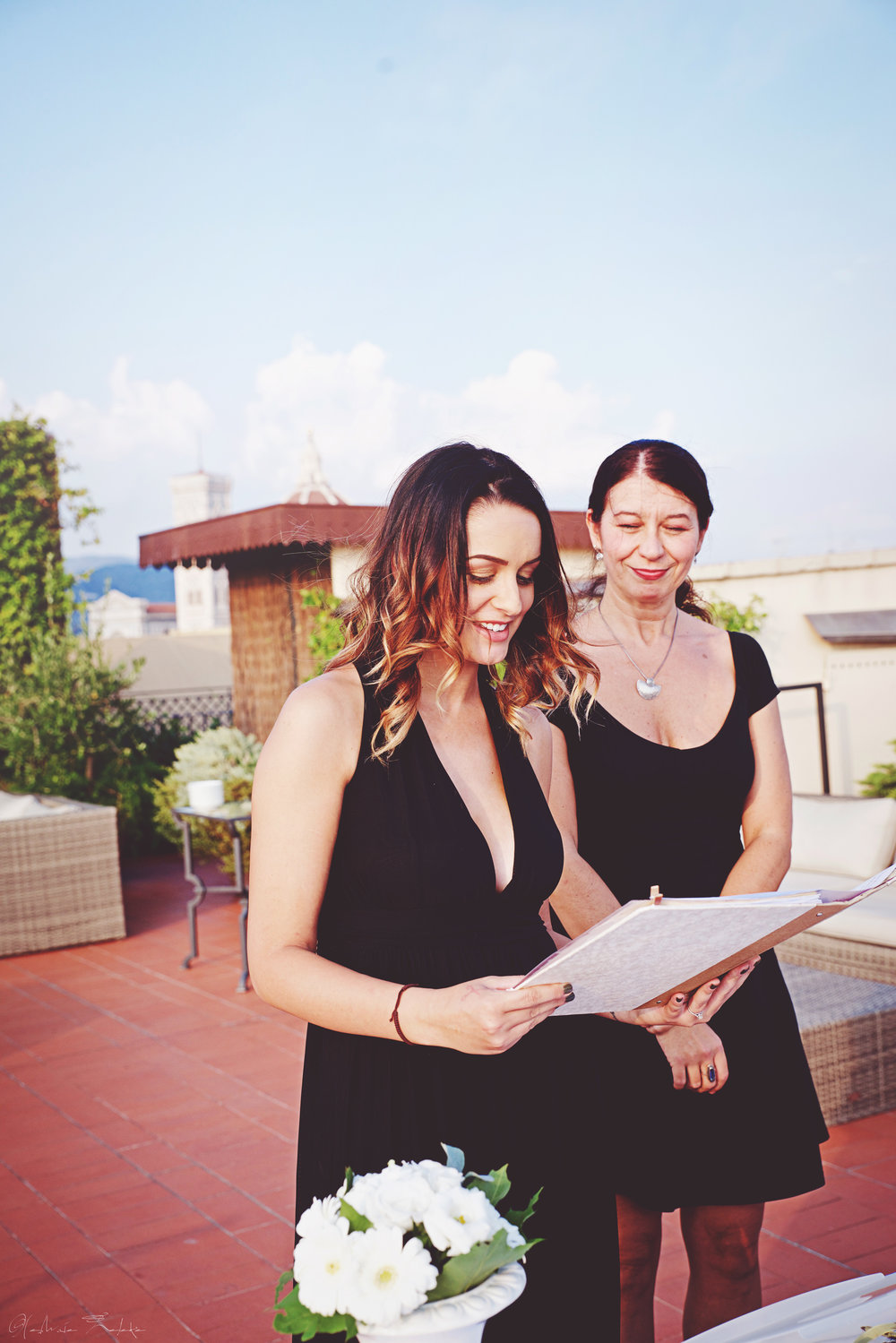 Cassidy-Ryan-Wedding-Florence-58.jpg